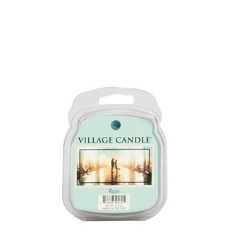 Rain Village Candle Scented Wax Melts