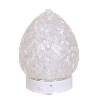 LED Ultrasonic Diffuser - Sugar Coat