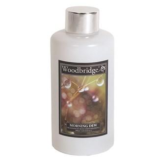 Woodbridge Reed Diffuser Liquid Refill Bottle - Morning Dew