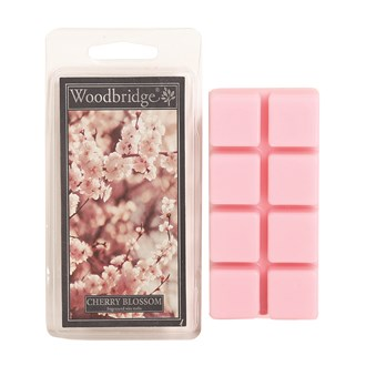 Cherry Blossom Woodbridge Scented Wax Melts