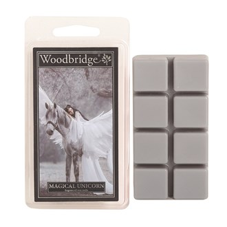 Magical Unicorn Woodbridge Scented Wax Melts