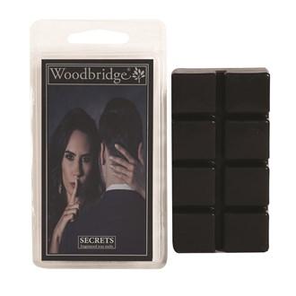 Secrets Woodbridge Scented Wax Melts