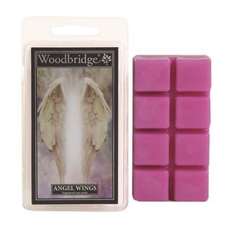 Angel Wings Woodbridge Scented Wax Melts