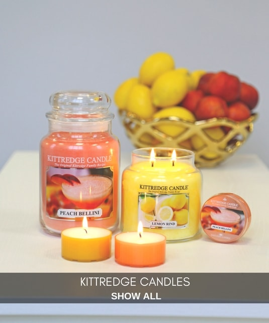 Kittredge Show All