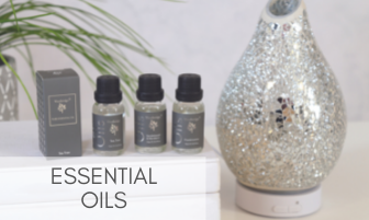 Woodbridge Oils