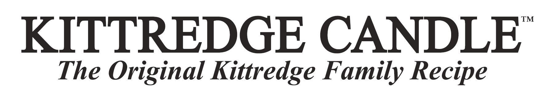 Kittredge Logo