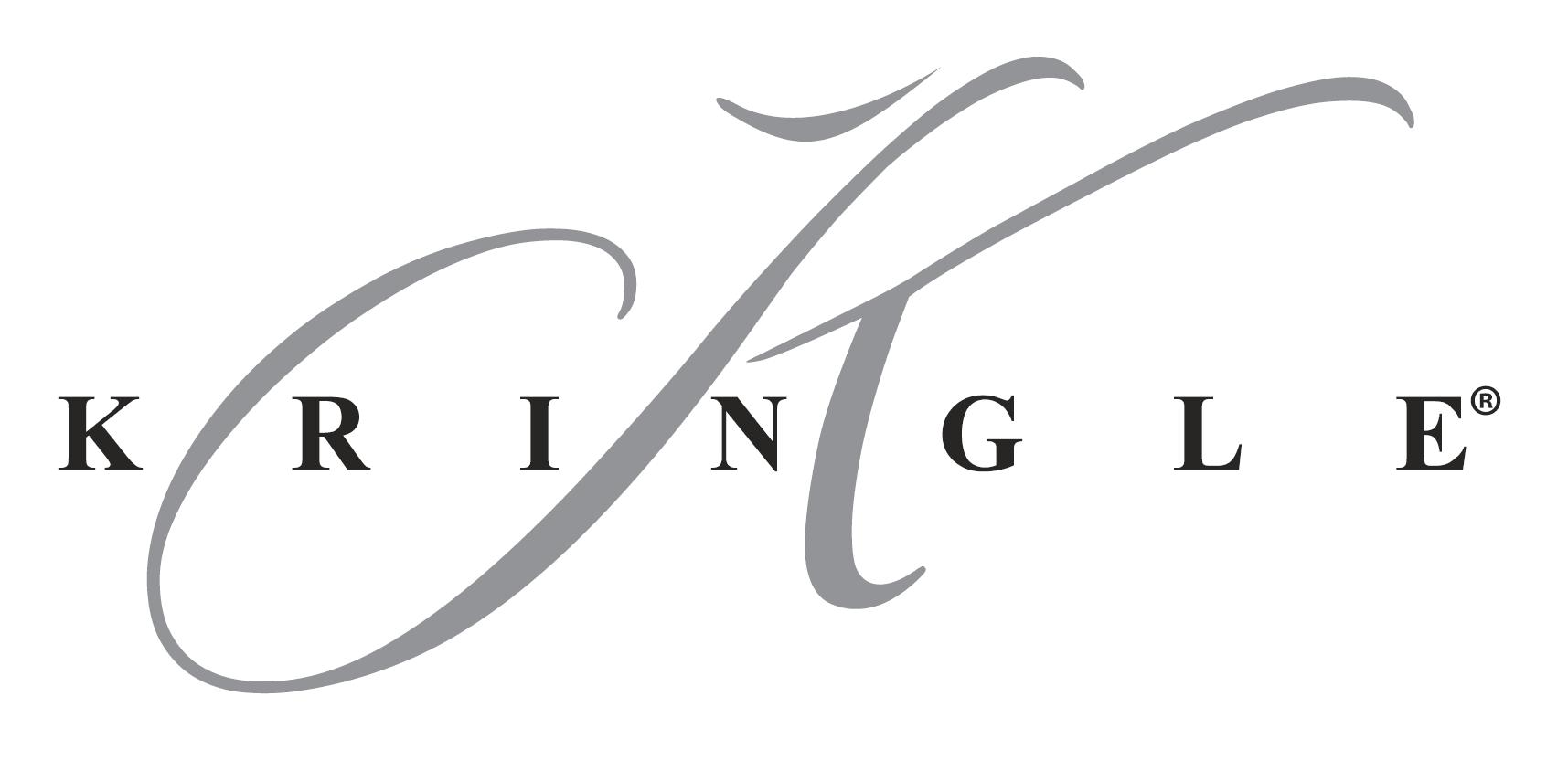 Kringle Logo