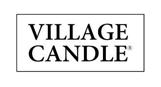 Village Candle