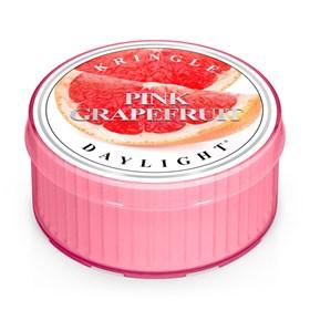 Pink Grapefruit Daylight