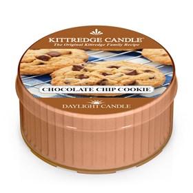 Chocolate Chip Cookie Daylight