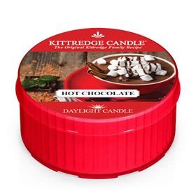 Hot Chocolate Daylight