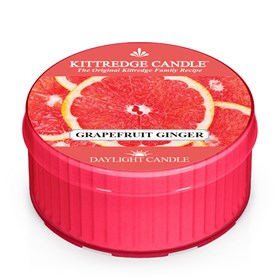 Grapefruit Ginger Daylight