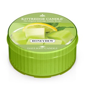 Honeydew Daylight
