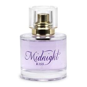 Midnight Kiss Perfume