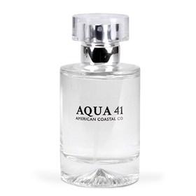 Aqua 41 Cologne