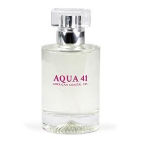 Aqua 41 Perfume