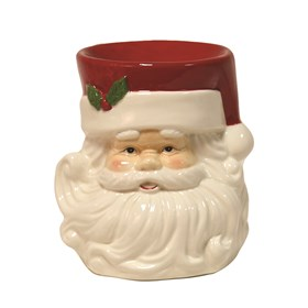 Santa Wax Melt Burner