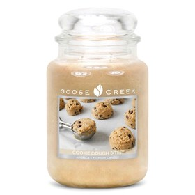 Cookie Dough Bites 24oz Scented Candle Jar