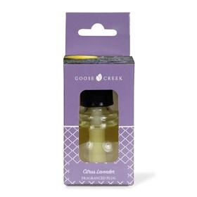 Citrus Lavender Plug In Bulb Refill