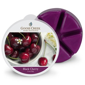 Black Cherry Scented Wax Melts
