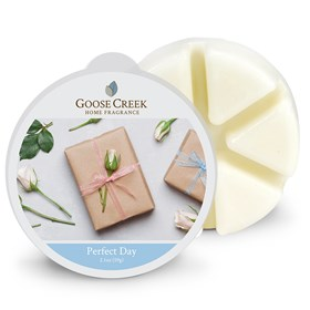 Perfect Day Scented Wax Melts