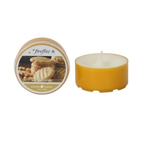 Butter Cookie Scented Firefly