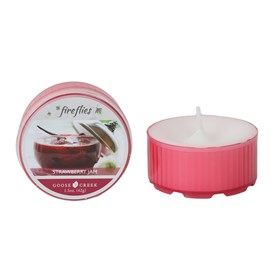 Strawberry Jam Scented Firefly