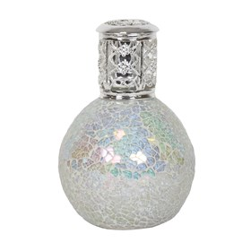 Fragrance Lamp - Pearl Lustre