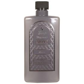 Mimosa Lamp Fragrance