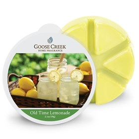Old Time Lemonade Scented Wax Melts
