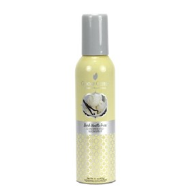 Dark Vanilla Bean Room Spray