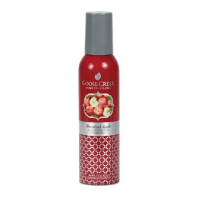 Macintosh Apple Room Spray