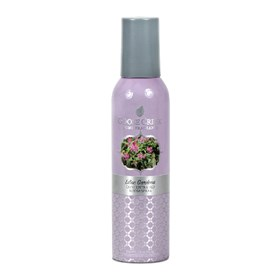 Lilac Garden Room Spray
