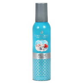 White Coral Room Spray