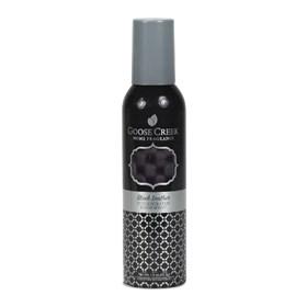 Black Leather Room Spray