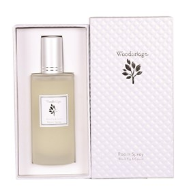 Black Fig & Cassis Room Spray