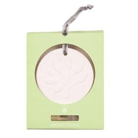 Lemon Grass & Sage Aroma Ceramic Stone