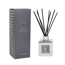Tropical Temptation Reed Diffuser