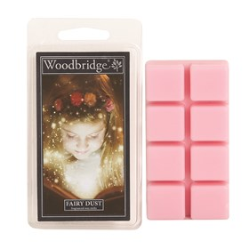 Fairy Dust Woodbridge Scented Wax Melts