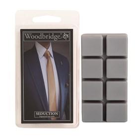 Seduction Woodbridge Scented Wax Melts