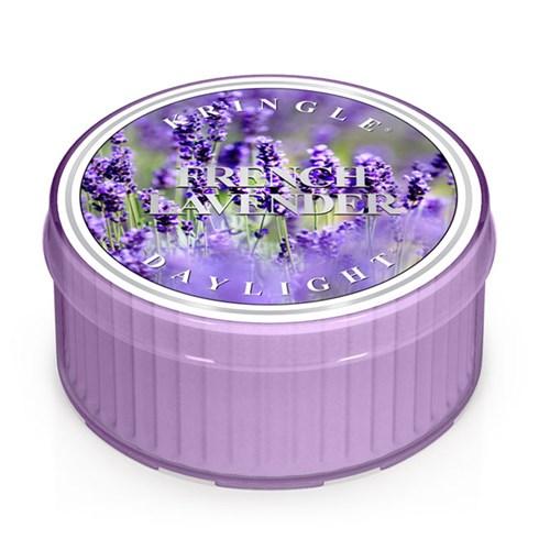 French Lavender Daylight