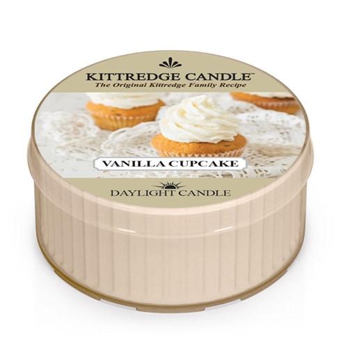 Vanilla Cupcake Daylight