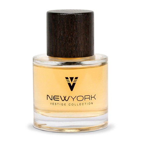 New York Cologne