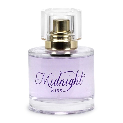 Midnight Kiss Perfume
