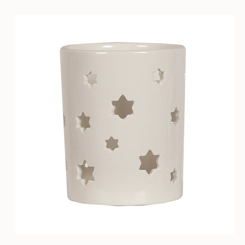 Star Votive Holder 7cm