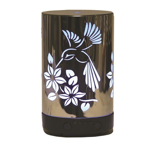 Electric Diffuser - Bird