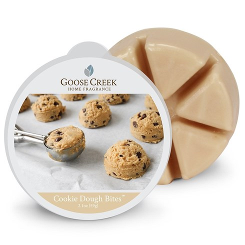 Cookie Dough Bites Scented Wax Melts