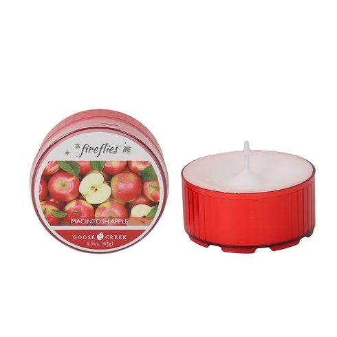 Macintosh Apple Scented Firefly