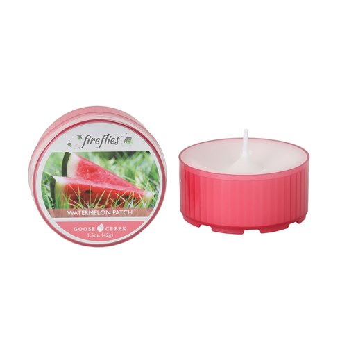 Watermelon Patch Scented Firefly