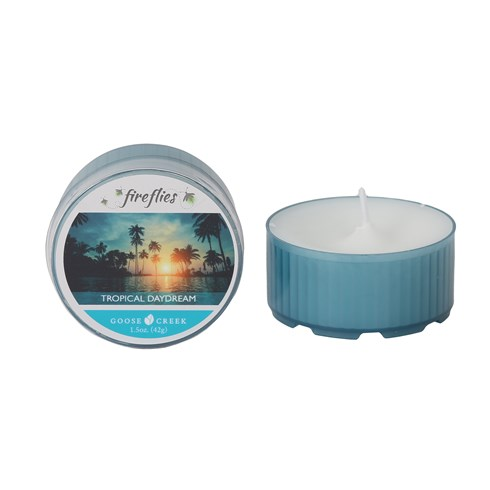 Tropical Daydream Scented Firefly